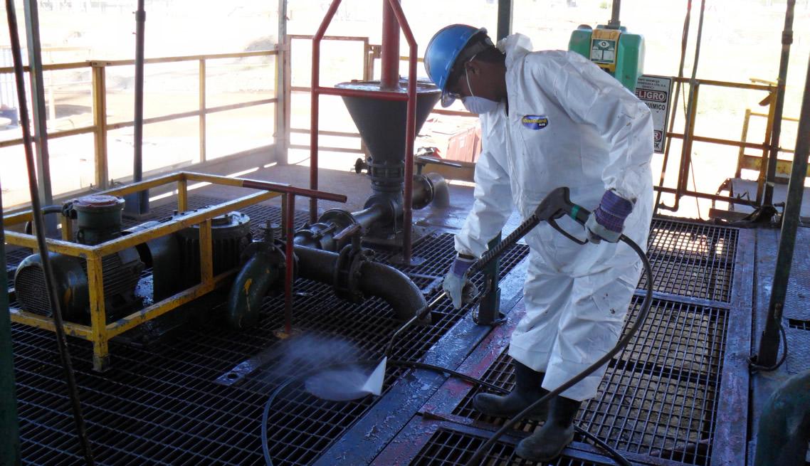 Servicios industriales 01