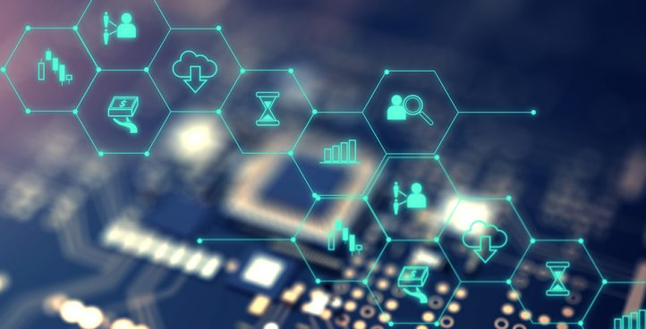 Infraestructura digital